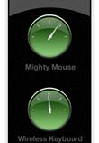 Widget: MightyMonitor