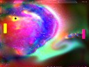 plasmapong.jpg