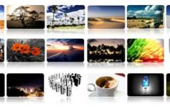 Wallpapers para MacBook (II)