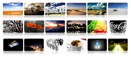 wallpapers Mac