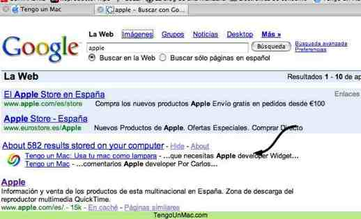 googledesktop2