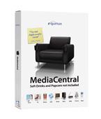 mediacentralcaja