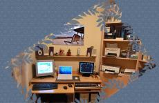 escritorio_kooma
