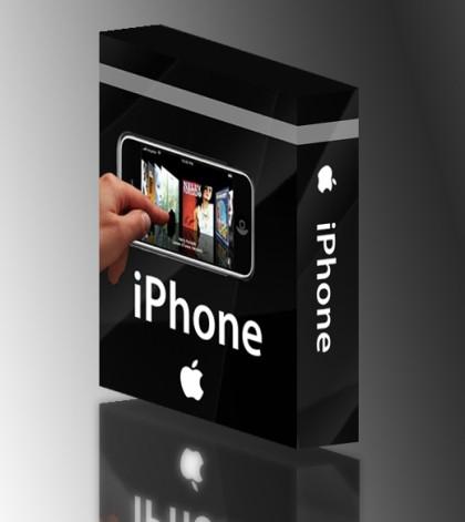 iphone_caja