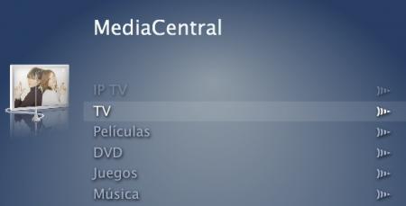 mediacentral2.5