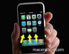 iphone3app