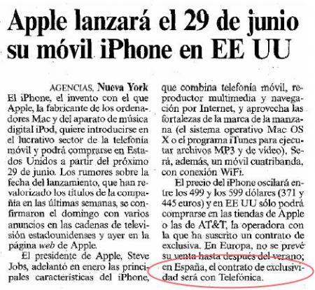 telefonica_iphone