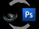 Seminario de Fotografía para profesionales