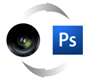 aperture_photoshop