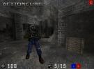 Assault Cube 0.93