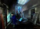 Excalibur: Morgana's Revenge