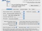 FolderGlance: Personaliza el menu contextual