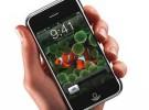 iPhone para todos los empleados de Apple