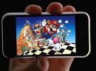 Nintendo e iPhone
