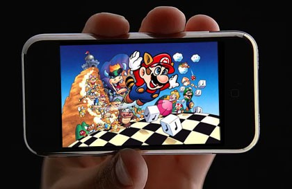 Nintendo_iphone