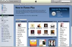 iTunes 7.3 ya esta aquí
