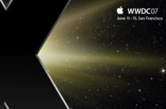 Mac OS Leopard: See the future