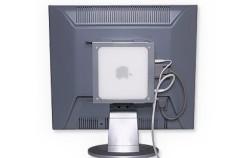 Camufla el Mac Mini