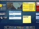 Actualización: Mac OS 10.4.10