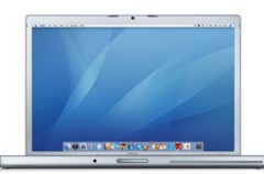 Nuevos MacBookPro (Actualizado)