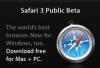 Actualización: Safari 3.0.2