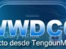 Post-KeyNote WWDC07