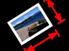 AutoResizer para tus imágenes