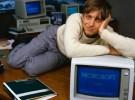Steve Jobs, copia a Bill Gates, por favor…