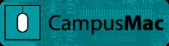 campus mac