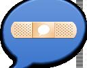 Aumenta la potencia de iChat