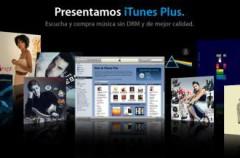 ¿La industria de la música va mal? No en iTunes