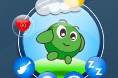 Flappie, una mascota para tu Mac