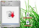Convertir archivos a DMG