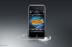 iPhone: No es oro todo lo que reluce