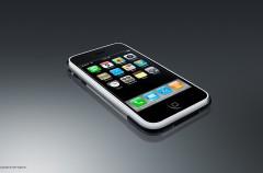 Vulnerabilidad del iPhone