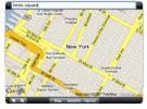 Google maps en tu dashboard