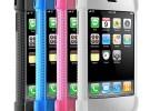Fundas con estilo para tu iPhone