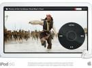 Falsos mitos sobre el nuevo iPod 6G