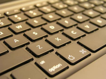 ¿También nuevos teclados?