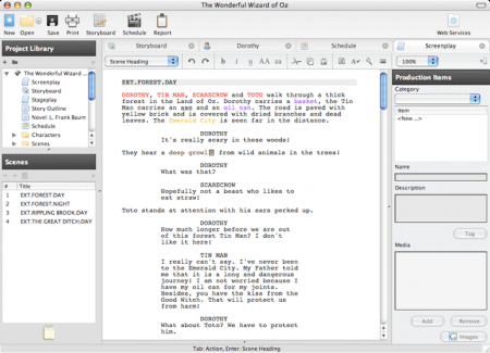 screenplay640.png