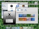 El Mac OS X en la Web con Mercury