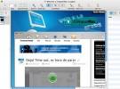 Skim y los PDF