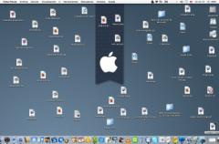 Screenshop Helper: Yo, de mi vida privada, no hablo