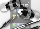 Auriculares para el iPhone V-Moda