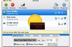 Que te despierte iTunes