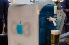 Beer Server G3 de Apple