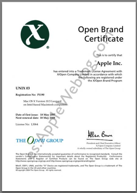 certificacion-leopard-unix03.png