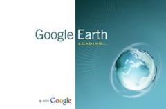 Google Earth y descubre el universo