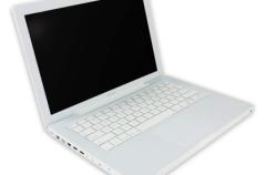 Tutorial: Cambiar la pantalla de un Mac Book