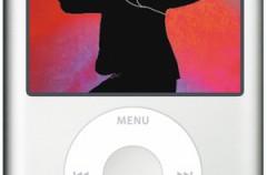 ¿Y si este va a ser el nuevo iPod nano?